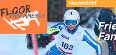 van-Ameyde-winterspelen