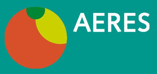 Online marketing voor Aeres Training Centre