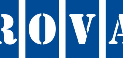 Personeels website voor Rova Beheer