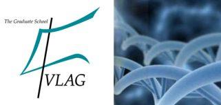 Online promotie cursussen VLAG