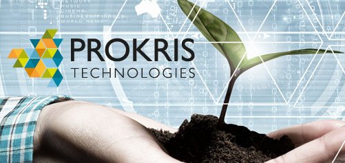Marktintroductie ProKris suikerfabriek