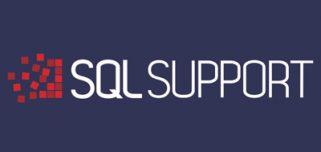 SQL Support in de pers